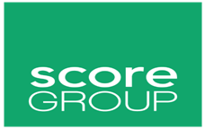 score-group-q9.png